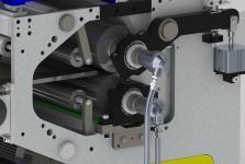 Mechanical Design Detailing